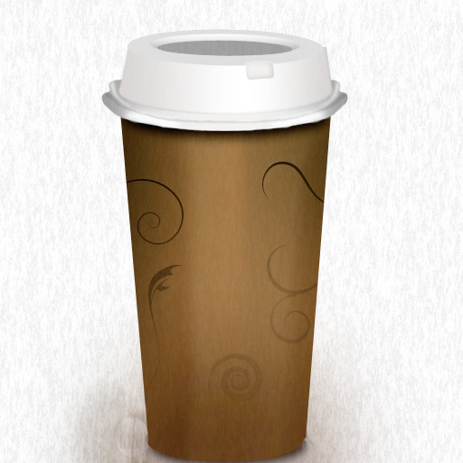 Takeout Coffee Cup.jpg