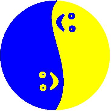 blue-yellow harmony.JPG