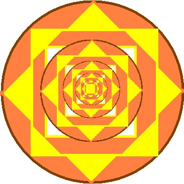 symmetrical circle with triangles and squares III.JPG