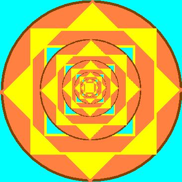 symmetrical circle with triangles and squares I.JPG