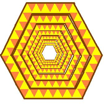 hexagon of triangles.JPG