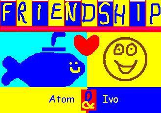 Friendship of  Atomtengeralattjaro and Ivokyuftaf6666.JPG