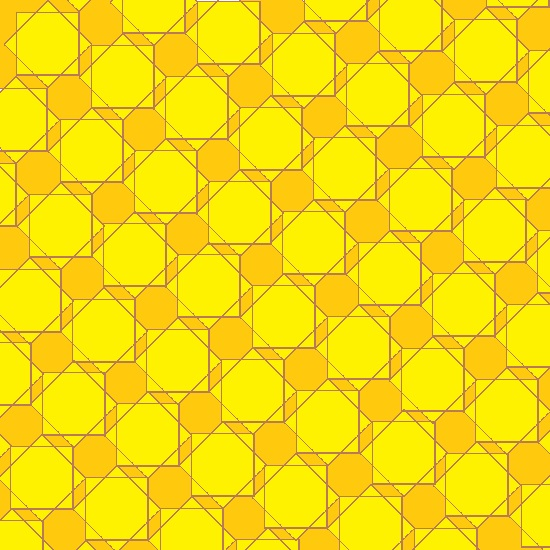 orange-yellow sun mosaic - I (1).jpg