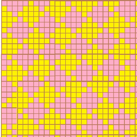 pink - yellow triple mosaic.jpg
