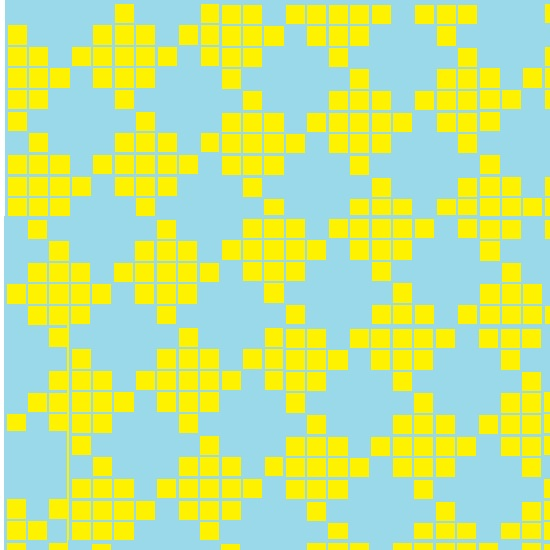 blue - yellow triple mosaic.jpg