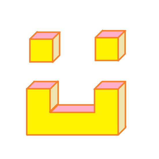 cubic happy smile - I.jpg
