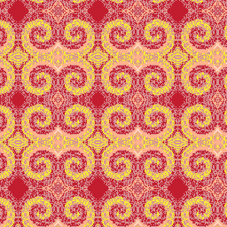 Warm, sweet and tender pattern.png