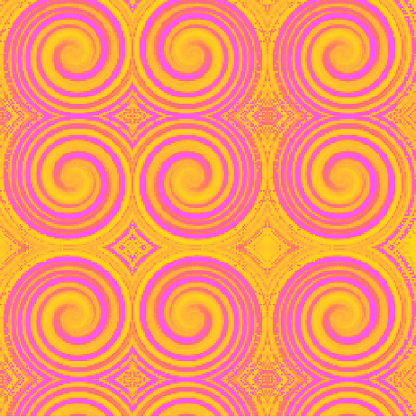Warm colored tender spirals.png