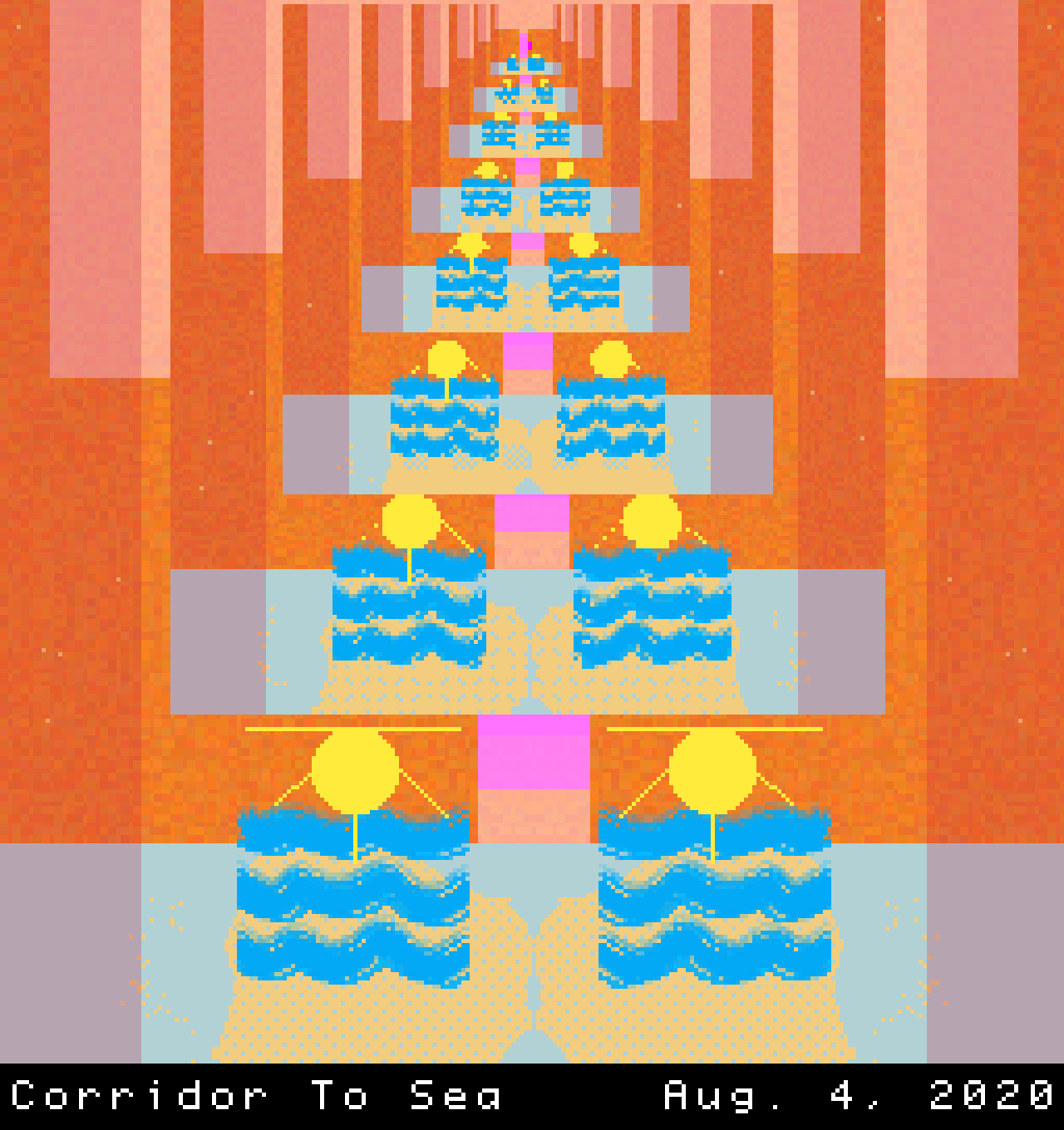Corridor to the seaside.png
