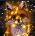 oh cristmas fox.png