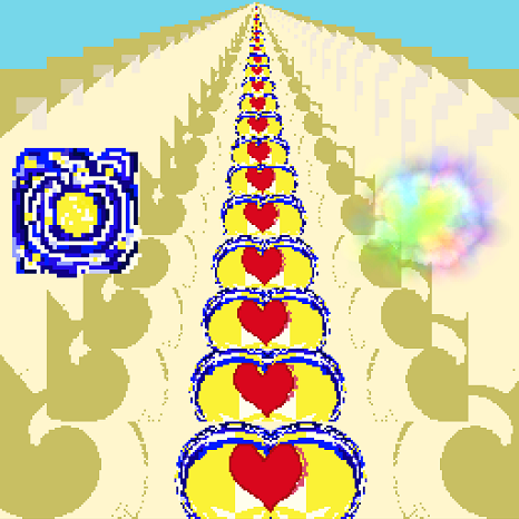 Path of affection.png