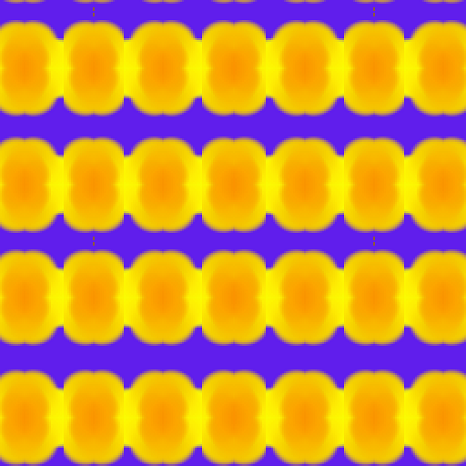 Patterned mosaic of friuts.png