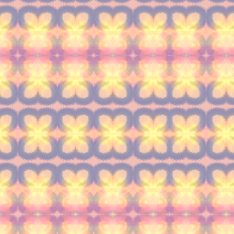 Mosaic of aura flowers.png