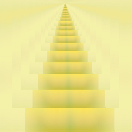 Ladder OR Pyramid.png