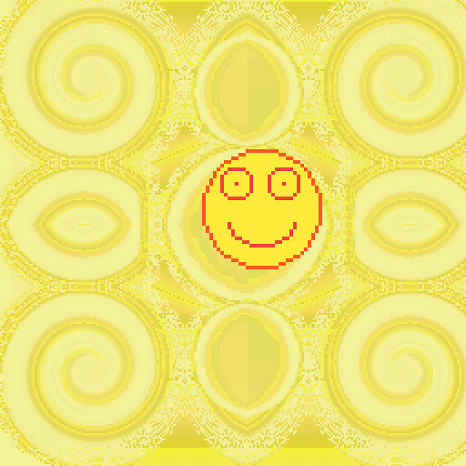Elated peacefulness.  (smile edition).png