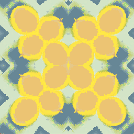 Flower ornament.png
