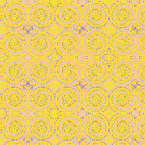 Soft pattern.png