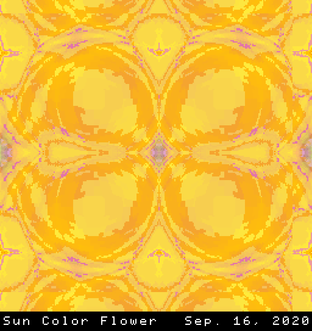Flower of sun color.png