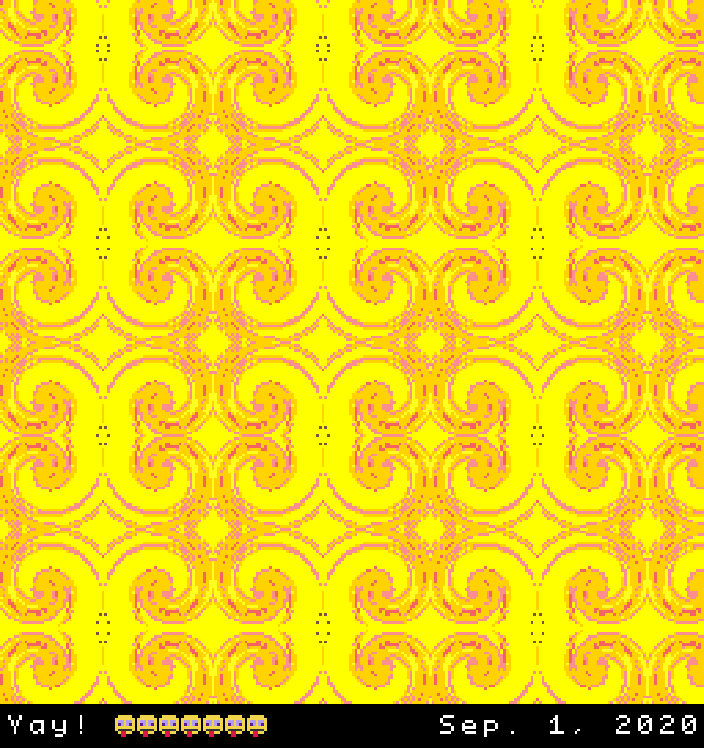 Bright pattern of concrete.png