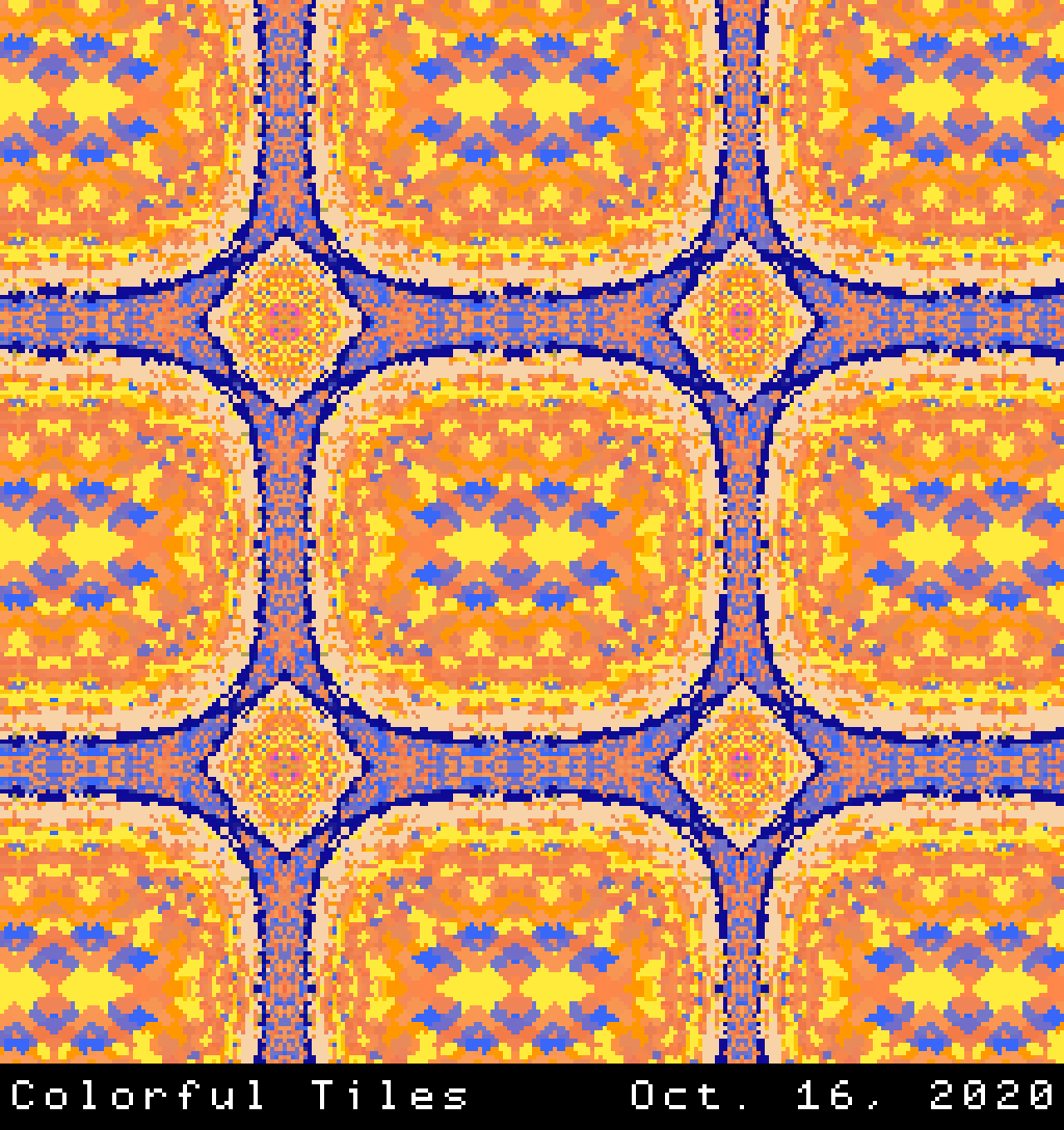 Colorful tiles.png
