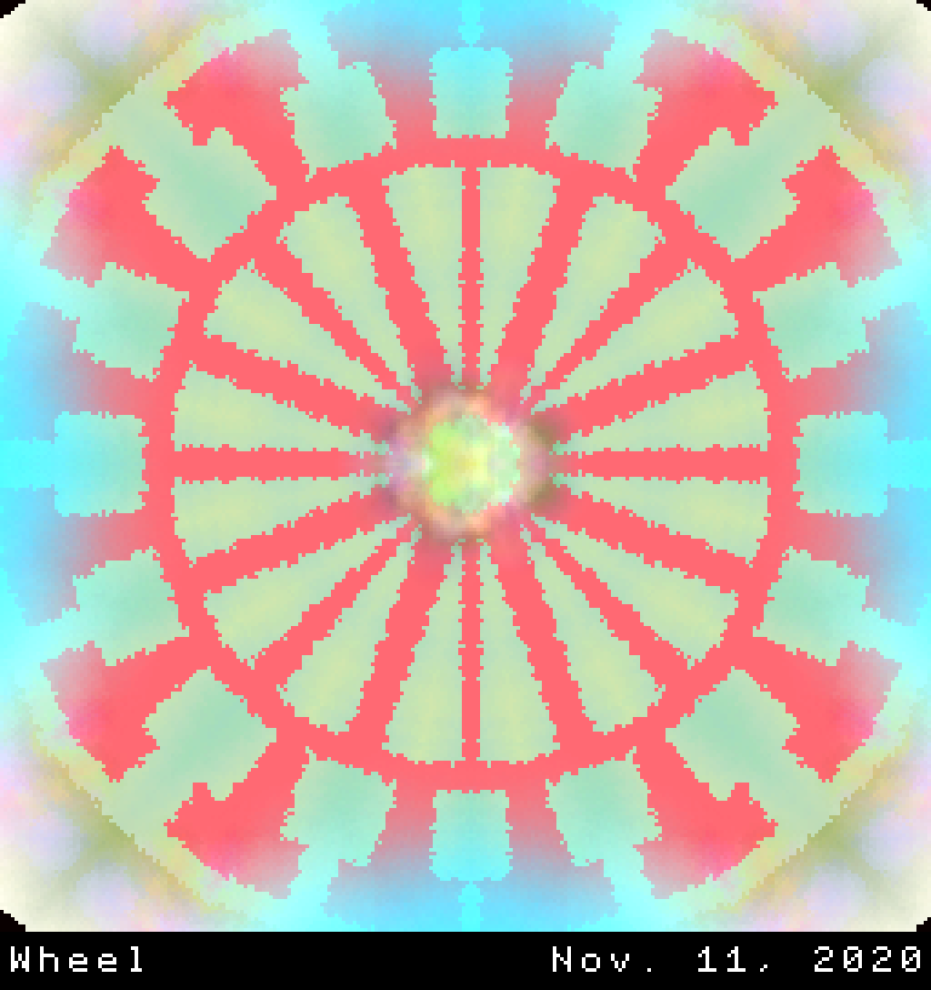 Aurahized wheel.png