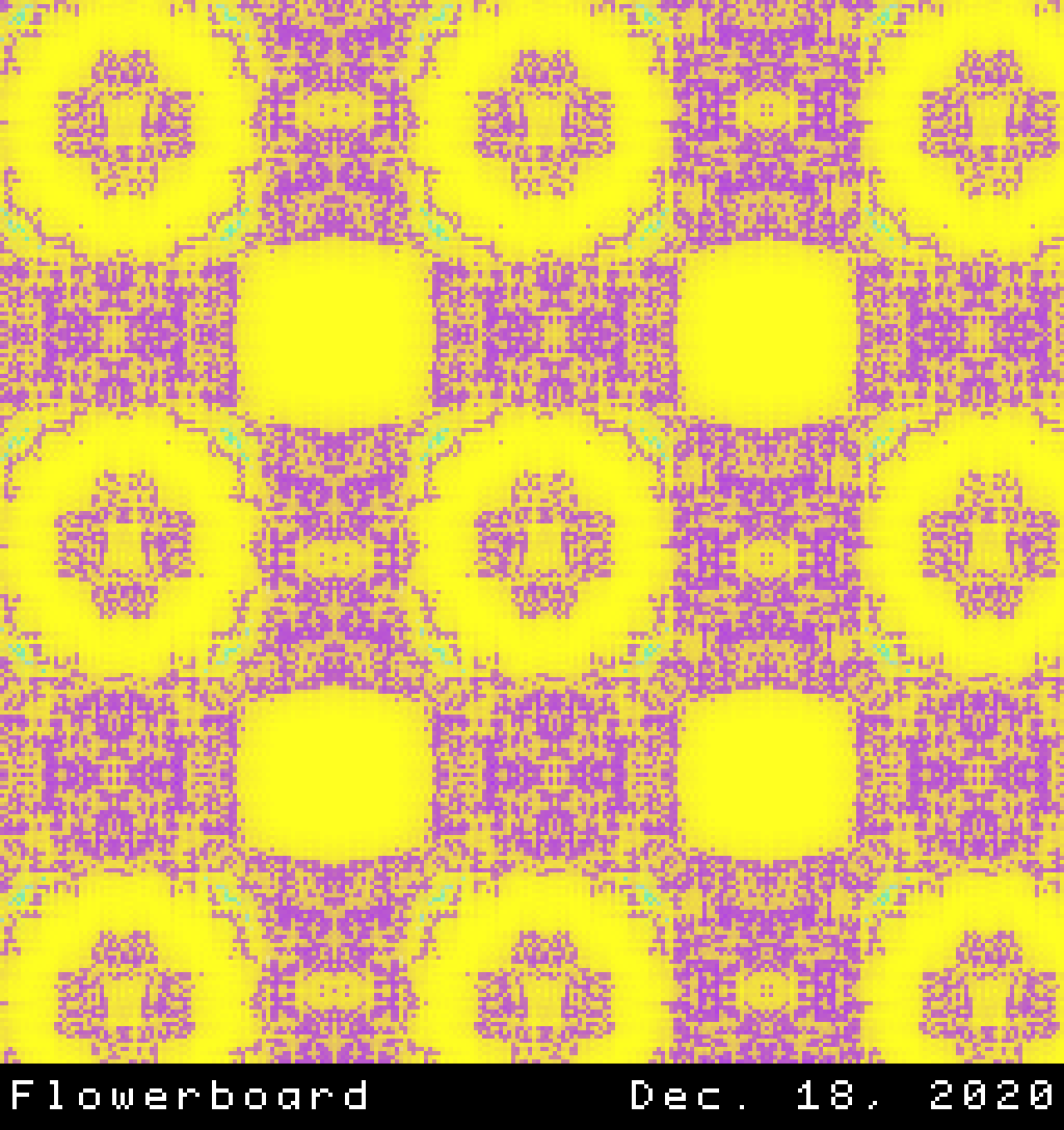 Board of flower tiles.png