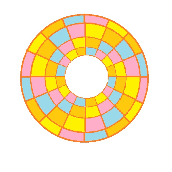 multicolorful rotating disc wheel.jpg