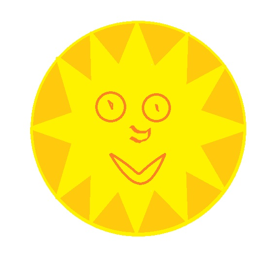 friendly sun.jpg