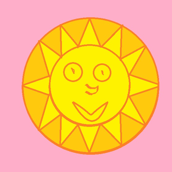 powerful friendly sun.jpg