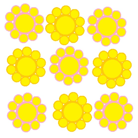 nine flowers of circles.jpg