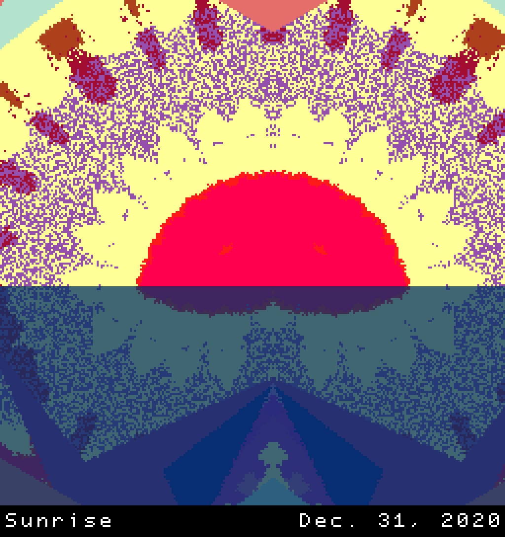 Sunrise all over world.png