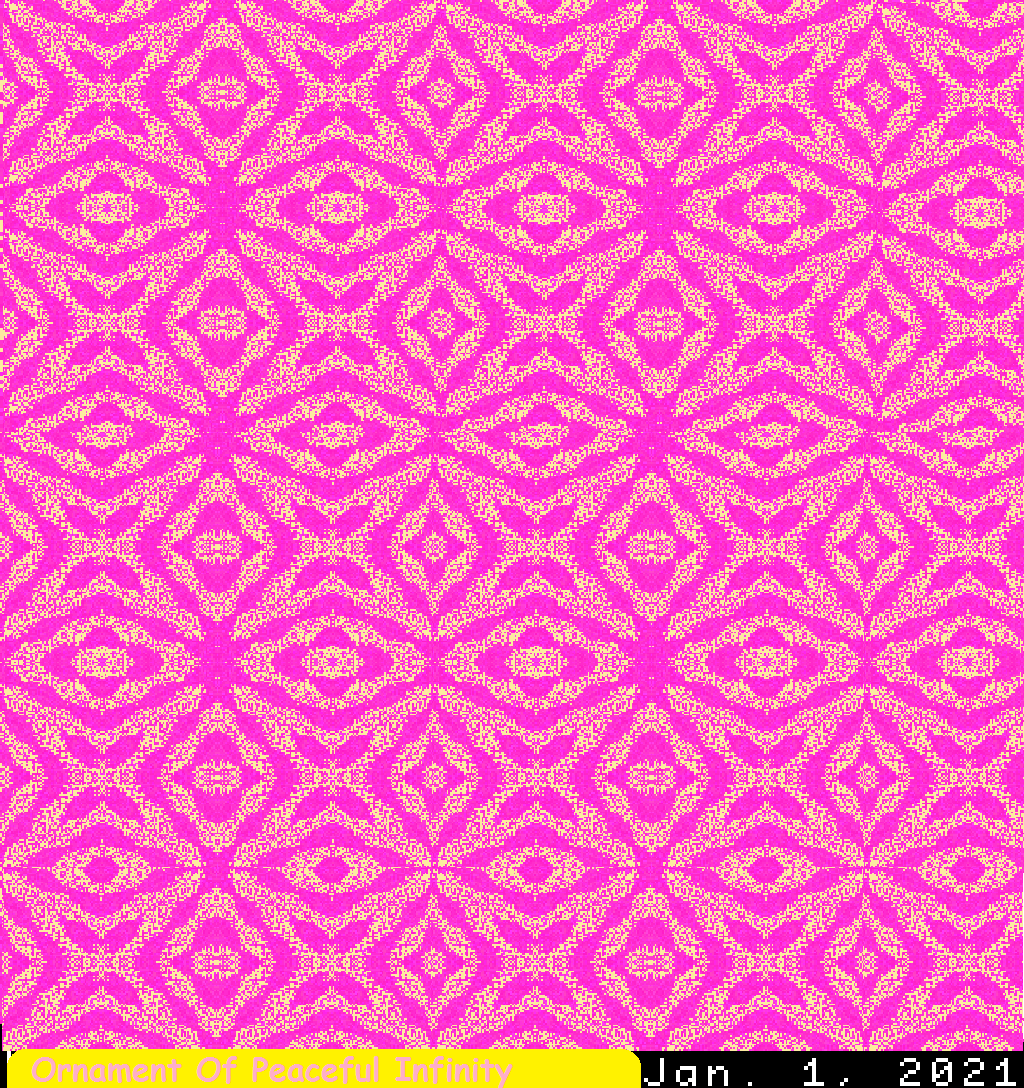 Pattern of peaceful ornaments.png