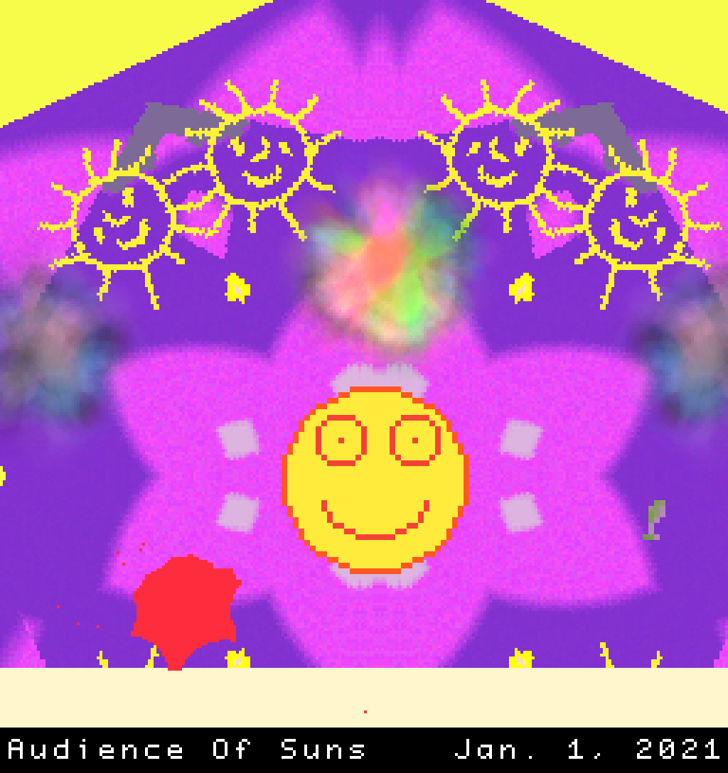 Flower with an audience of suns.png