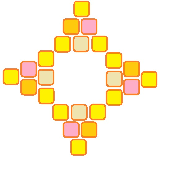 ornament of mellow squares.jpg