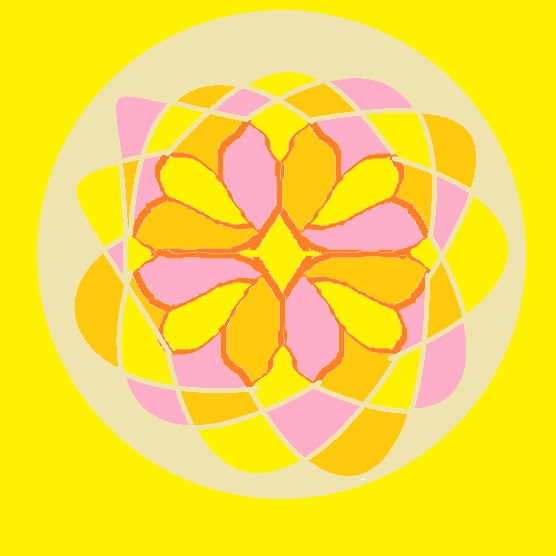 flower in a flower on a rounded circle.jpg