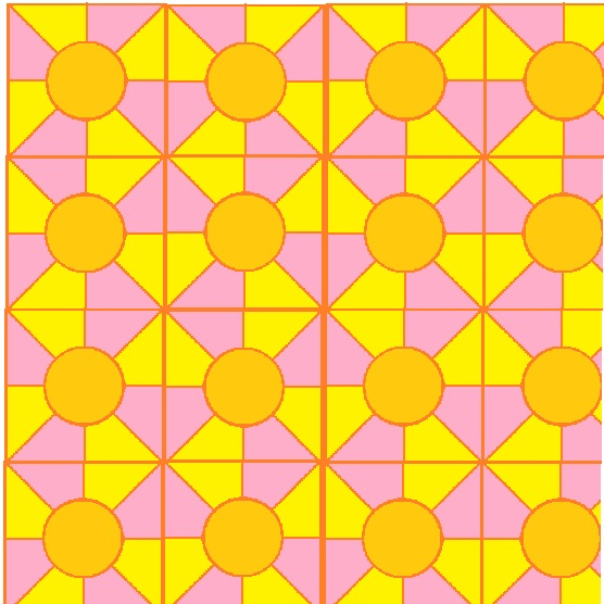 mosaic of triangles, squares and circles.jpg