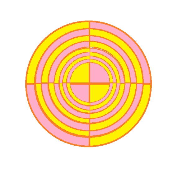 circle with multicolorful layers - p+y.jpg