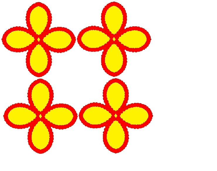 flower ornaments.jpg