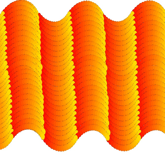 wave-shaped wall.jpg