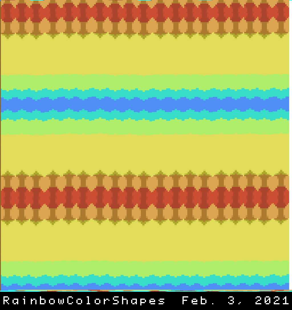 Sea depth in the colors of the rainbow.png