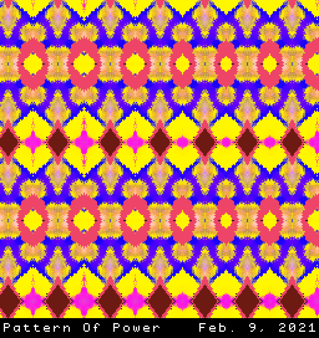 Pattern presenting pleasant power.png