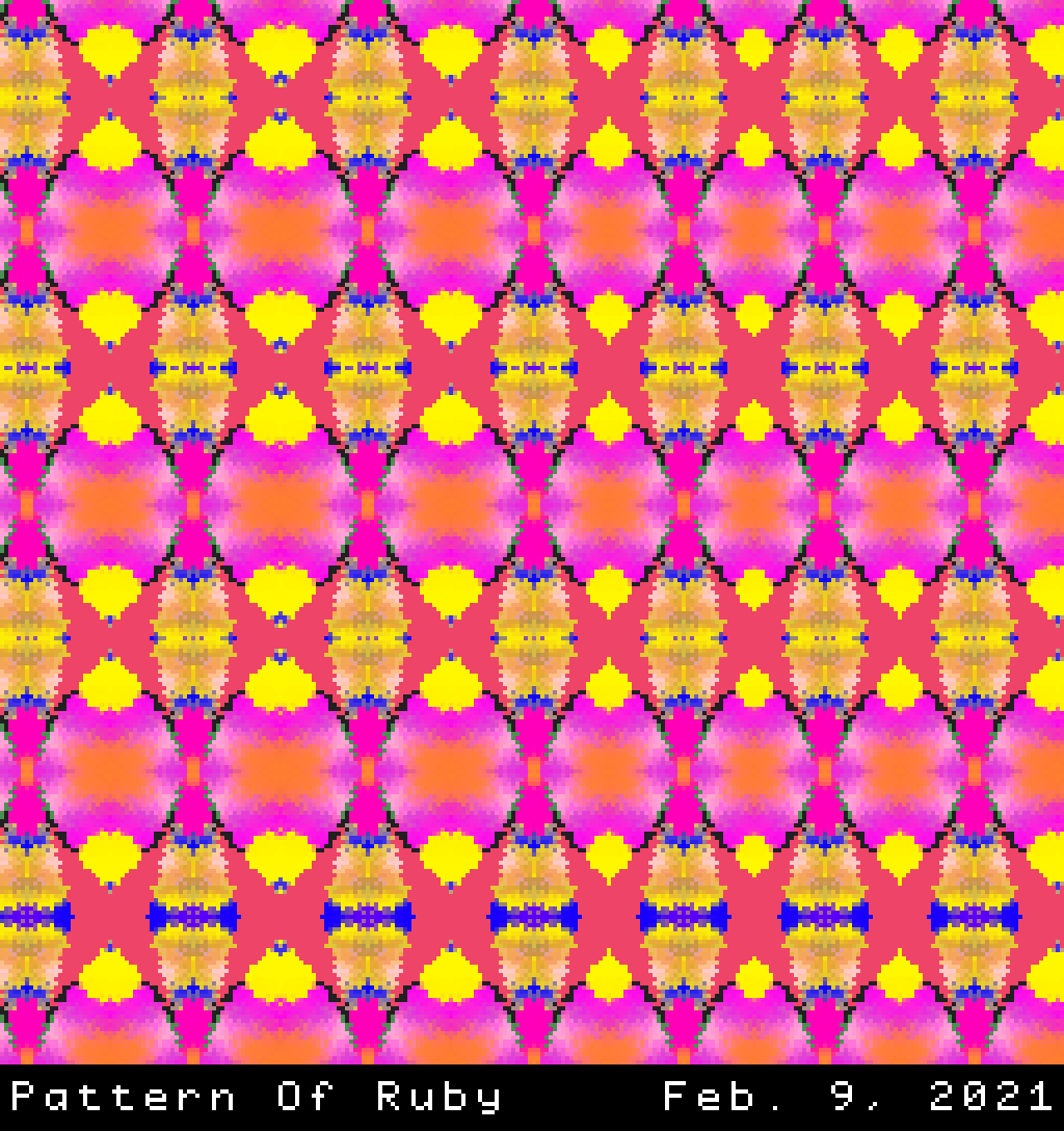 Patterned mosaic of gems.png