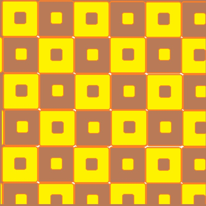 squares with reversed centers - br+y.jpg