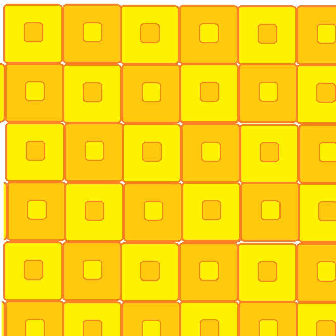 squares with reversed centers - o+y.jpg