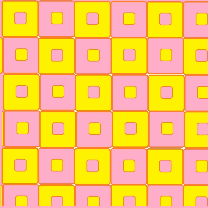 squares with reversed centers - p+y.jpg