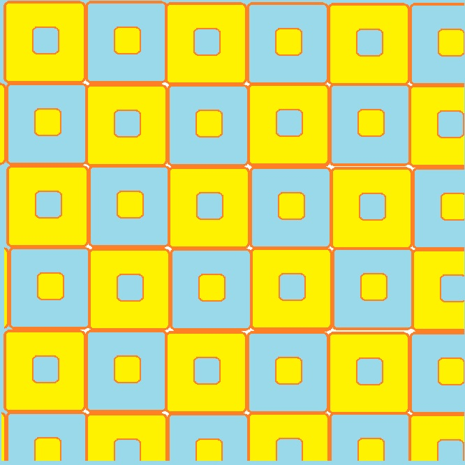 squares with reversed centers - bl+y.jpg