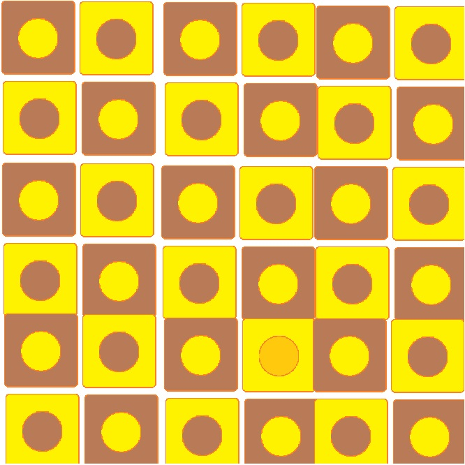 squares with reversed cirlces - br+y.jpg