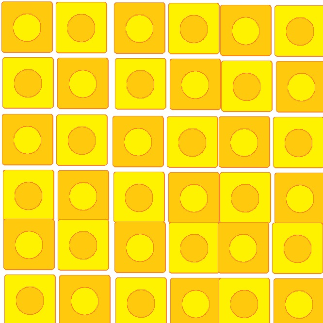 squares with reversed cirlces - o+y.jpg