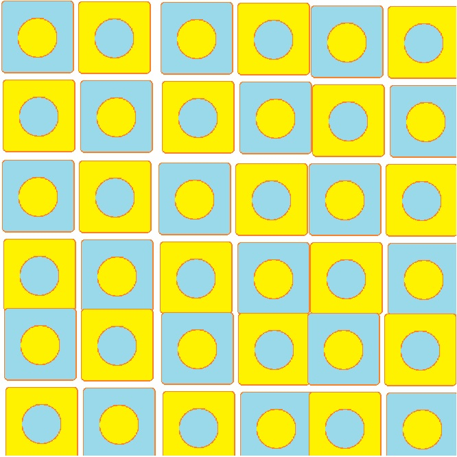 squares with reversed cirlces - bl+y.jpg