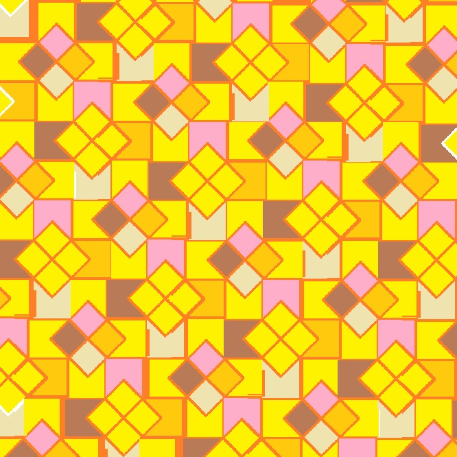 reversed mosaic  (yellow + mix of multiple colors).jpg